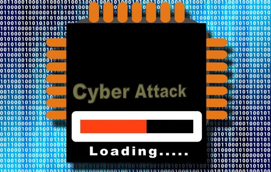 The immediate and visible costs of a cycbersecurity breach can be less significant than the hidden and long term costs - image courtesy of Pixabay