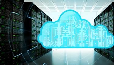 Exact Software Digital Cloud Server