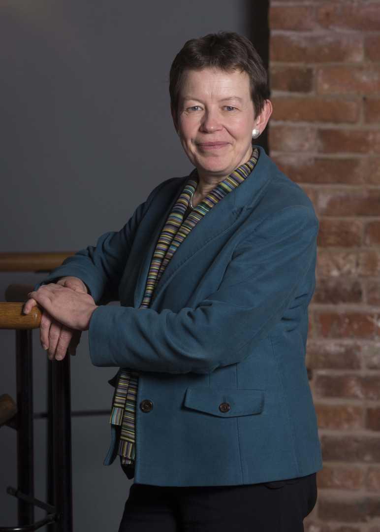 Helen Woollaston 2