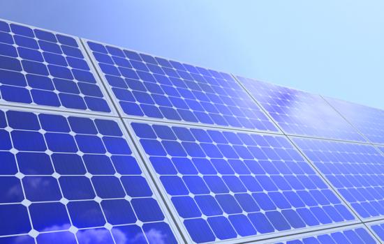 Procobre México presentó cinco iniciativas para el buen uso de la energía solar