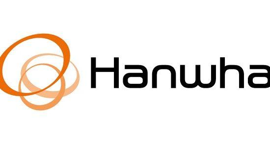 Nueva planta manufacturera de Hanwha en México