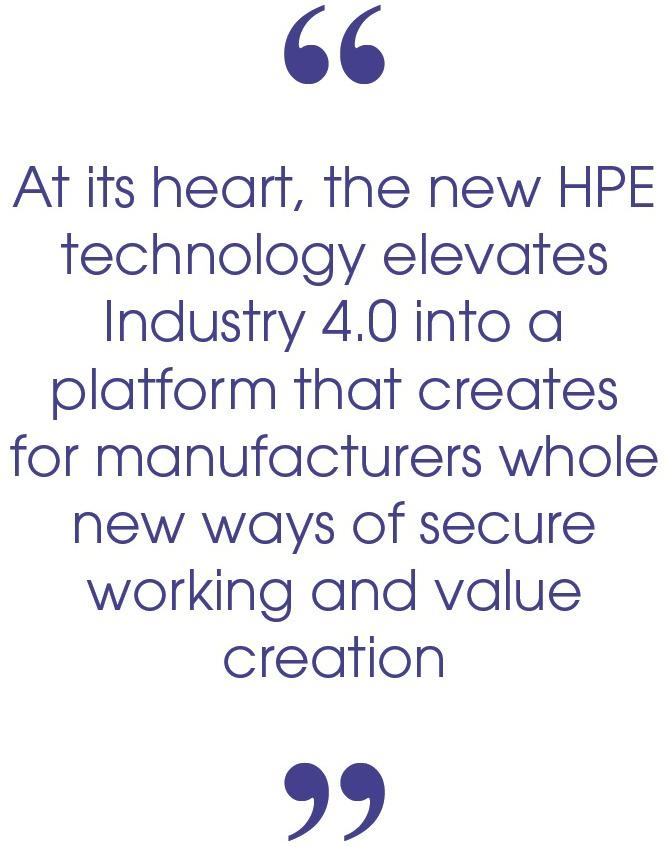 HPE PQ2 - Dec 2016