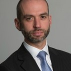 Dr Peter Colman, Simon-Kucher & Partners, Strategy & Marketing Consultants.