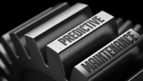 Predictive Maintenance - image courtesy of APS