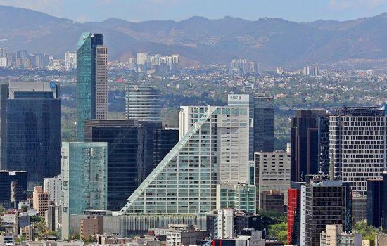 Dialoga Group nueva operadora de telecomunicaciones en México