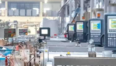 Digital lifecycle management integrates individual data from interconnected systems with the multidisciplinary simulation of products and manufacturing processes – image courtesy of WMG.