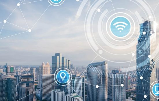 The research from Canonical looked at the views, opinions and experiences of 361 IoT professionals regarding past, present and future IoT projects.