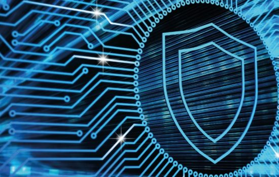 cyber security business email compromise - Though advantageous, increased connectivity also open the door to new security risks. - Digital Threats