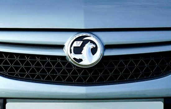 Vauxhall employs some 4,500 people at its plants in Ellesmere Port (Cheshire) and Luton (Bedfordshire) - image courtesy of Pixabay.