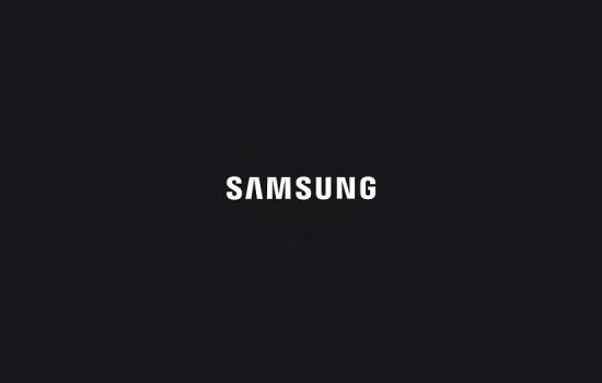 Samsung utilizará baterías de Sony para su modelo Galaxy S8