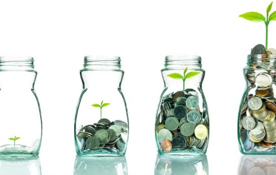 Business Agility Growth-Money-Sustainability-Stock - image courtesy of Adobe Stock.