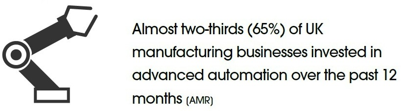 Manufacturing Myths - Infographic 4 - - image courtesy of The Manufacturer