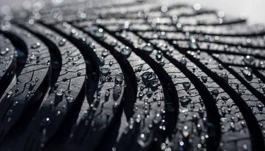 Over the next five years, the UK Tyre Pressure Monitoring System market (TPMS) is set to double, rising from £28m to £56m.