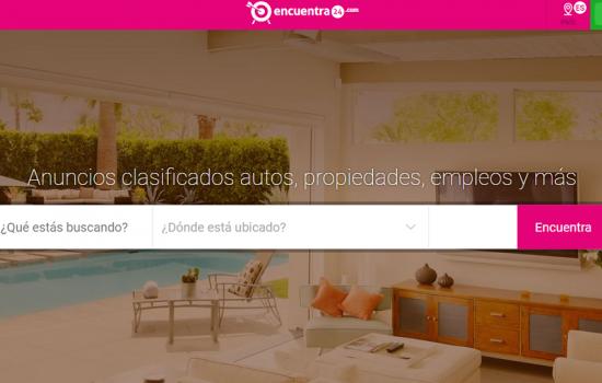 Encuentra24.com, idea panameña que evolucionó los clasificados en Centroamérica