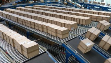 Orders Warehouse Growth Boxes UK Manufacturers Factory - image courtesy of Pixabay.