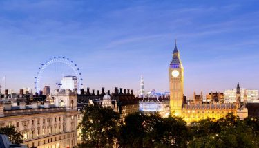 AU London - For the first time ever, Autdesk University (AU) is heading to London.