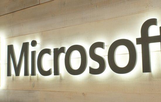 Microsoft lanzó el Windows 10 Creators Update