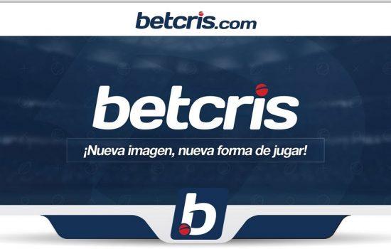 Plataforma Betcris implementó pagos de SafetyPay