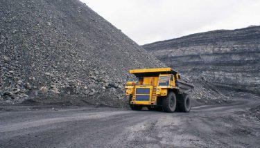 Dumper Truck Mine Quarry Construction - Image Courtesy of Pixabay.