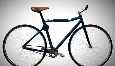 Re'em Hanemanm - BSc (Hons) Engineering Product Design - CYGO