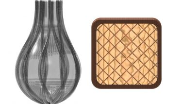 Agata Tyburska - Bsc (Hons) Product Design - Ilios Lighting System
