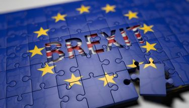The majority of CIOs in the UK (94%) said that Brexit has impacted their IT decision-making.
