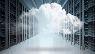 Cloud Digital Data SaaS, PaaS & IaaS: what are the benefits?