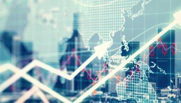 Stock Growth Productivity