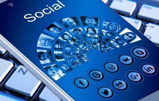 Smart Social herramienta que busca sacudir la publicidad en las redes sociales