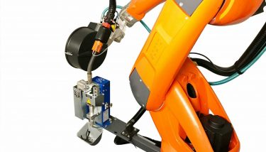 The robotics investment aims to meet rising business demand for a constant, safe and stable supply of electricity to maintain operation - image courtesy of REO UK.