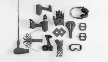 Engineers, designers, and manufacturers involved in education, dentistry, healthcare, jewellery and research could be among those who benefit most from affordable 3D printing – image courtesy of Formlabs.