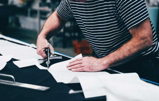 """There is also a tangible joy to be had from manufacturing something so universal"""" - image courtesy HebTroCo"""