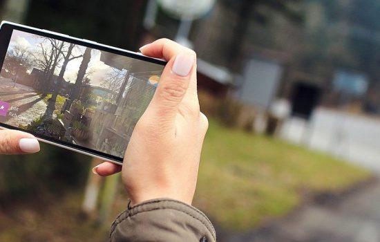 Sistema óptico ZEISS en nuevos smartphones Nokia