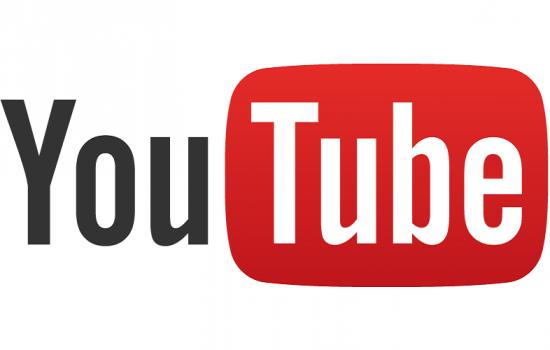 Nueva herramienta de analítica de Youtube