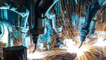 Manufacturing_Image_2 Photo courtesy of FICO
