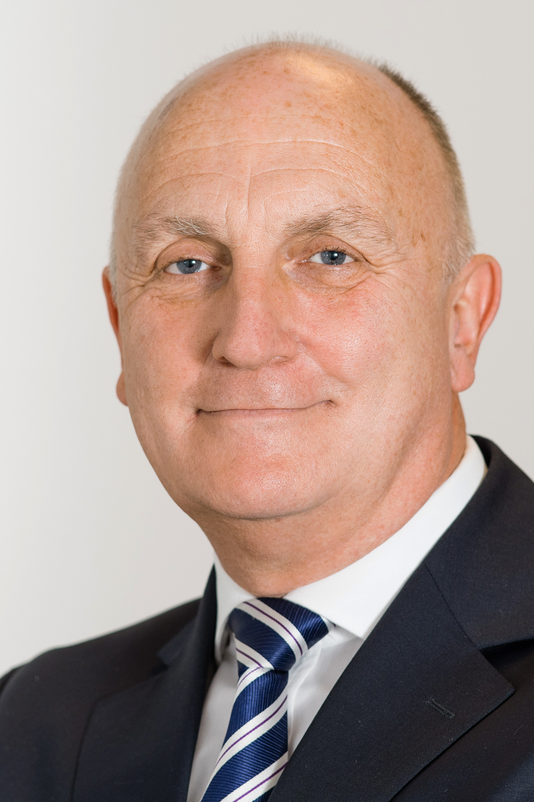 Stephen Phipson is expected to take up his role at EEF on 1 December, 2017.