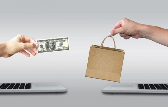 Oracle presenta nuevas herramientas que transformaran las compras en la nube