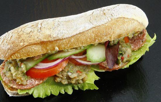 Capriotti's Sandwich Shop busca expansión en México