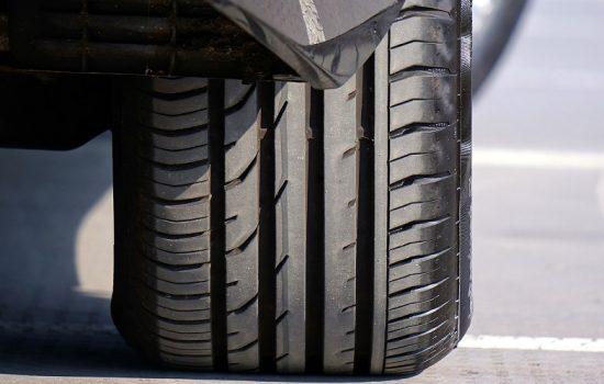 Nexen Tire tendrá nuevo centro de tecnología para neumáticos