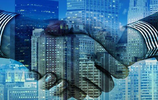Grupo Biotoscana y Eisai firman acuerdo de licencia exclusiva