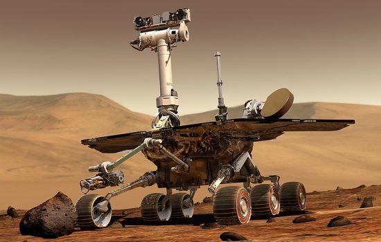 image courtesy of NASA/JPL/Cornell University, Maas Digital LLC