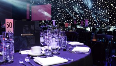 Why entering awards programmes matters - The Manufacturer MX Awards 2017