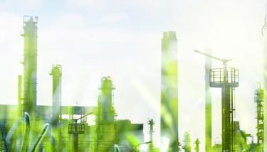 Sustainable Resource Management Sustainability - Stock