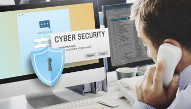 """Siemens and eight partners are to sign a joint charter to improve cybersecurity - image courtesy of <span style=""""color: #0000ff;""""><a style=""""color: #0000ff;"""" href=""""https://depositphotos.com"""" target=""""_blank"""" rel=""""noopener noreferrer"""">Depositphotos.</a></span>"""