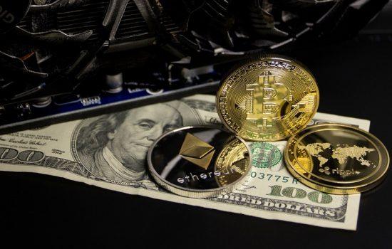 Crassula Capital presenta a ICO, herramienta para invertir en criptomonedas y mercados de lingotes