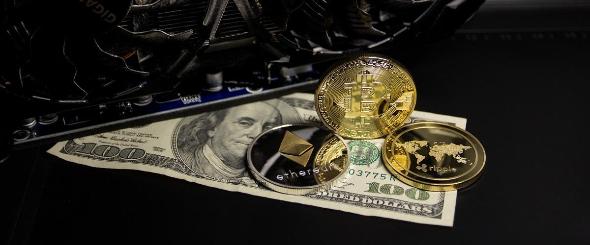 herramienta de inversión en criptomonedas desventajas de invertir en moneda digital