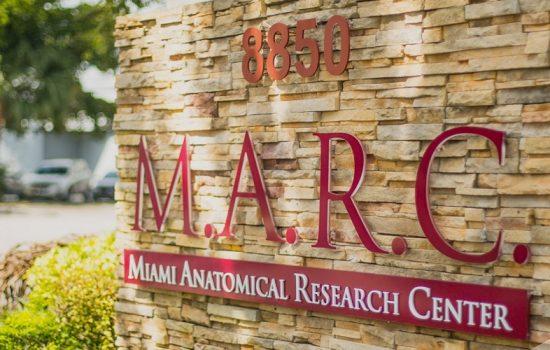 En Brasil el Instituto M.A.R.C. abrirá laboratorios de investigación