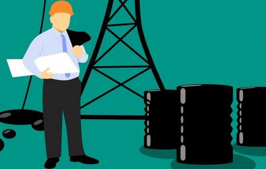 Sproule participa del mercado de petróleo y gas en Centro América