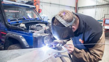 SME manufacturers must improve productivity by unlocking their own hidden potential.