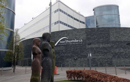 The North East's universities have come together to turn their world-leading research into companies that boost the region's economy.